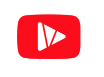Belet Video