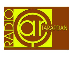 Char tarapdan
