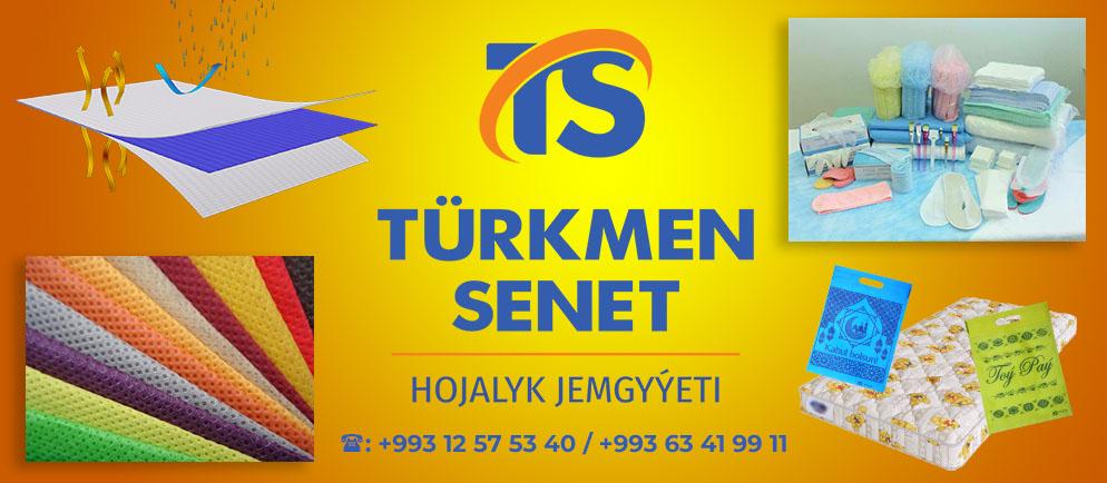Senet, turkmen senet
